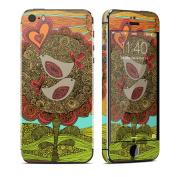 DecalGirl AIP5S-SUNSHINE Apple iPhone 5S Skin - Sunshine