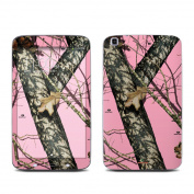 DecalGirl SGT3-MOSSYOAK-BUPNK for for for for for for for for for for Samsung Galaxy Tab 3 20cm Skin - Break-Up Pink