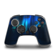 DecalGirl OUYAC-SKYSONG OUYA Controller Skin - Song of the Sky