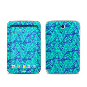 DecalGirl SGN8-TRBEAT for for for for for for for for for for Samsung Galaxy Note 8 Skin - Tribal Beat