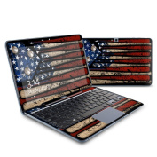 DecalGirl SATV-OLDGLORY for for for for for for for for for for Samsung ATIV Smart PC 500T Skin - Old Glory