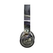 DecalGirl BSHD-INFIN Beats Solo HD Skin - Infinity