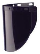 Fibre-Metal 280-4178IRUV5BP Faceshield Window Wide Vision