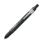 Listo Corporation LIS1620BRD Marking Pencils Red - 12 Per Dozen