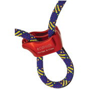 Cypher AB-030 - RED Belay Device