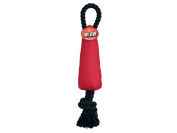 Hartz 00766 Assorted Tuff Stuff Dog Toys Retriever
