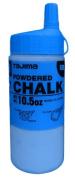 Tajima Tool Corp PLC2-B300 Blue 310ml Powdered Chalk