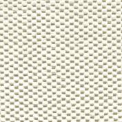 Kittrich 05F-187514-06 13cm . X 46cm . White Grip Paper