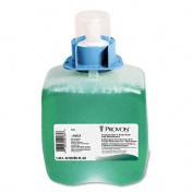 Gojo Industries GOJ 5187-03 Provon Cucumber Foam Hair and Body Wash with Moisturisers