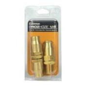 Stanley-Bostitch 1/4 Pro Hoze Repair Kit PRO-14REPAIR