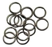 C.H. Hanson 337-40085 5.1cm . I.D. Split Key Ring