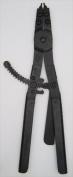 Wilde Tool 517/Bb 15-11/16 Internal Retaining Ring Pliers-.120 Tips Bulk Box