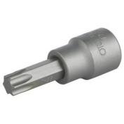 Vim Products VIMPFC8T55 T55 Torx Bit .13cm . Square Drive Holder
