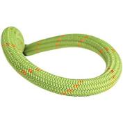 O-Flex Standard Climbing Rope Green 9.8 mm. x 200 m.