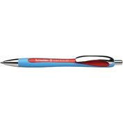 Schneider Red Slider Rave Xb Retractable Ballpoint Pen