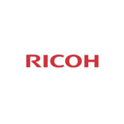 Ricoh-strategic Ricoh Type 1515 Drum Unit