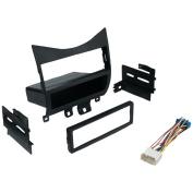 Best Kits BKHONK823H In-Dash Installation Kit