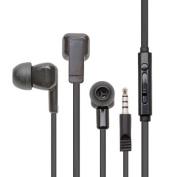 Califone International E3T Earbud