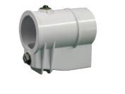Hayward SP1392 Abs Plastic Anchor Socket 4.8cm .