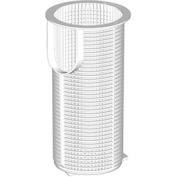 Hayward SPX2800M Maximum-Flo Basket
