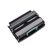 REFLECTION ADS330-2649 Reflection Toner Black 6000 pg yield TAA - Replaces OEM No. 330-2649