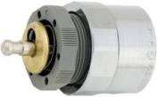 Chicago Faucet Company 292519 Actuator Repair Kit & amp;amp;#44; Lf