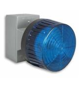 Viking Electronics VK-BLK-4-EWP Black 4 With Enhanced Weather Protection