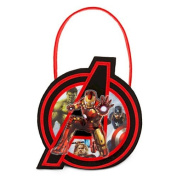 Disney Marvel's Avengers Trick-or-Treat Bag