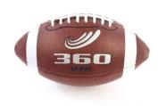360 Athletics 360 Composite Game Football