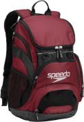 Speedo Large Teamster Backpack, 35-Litre