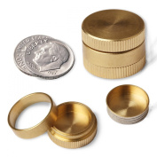 VOSO - Dynamic Coin Trick Illusion Amazing Self Working Magic Show # 2503820