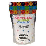 Metolius Super Chalk 130ml -