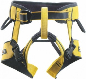 Rock Empire Lightning Harness