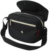 Rixen & Kaul Funbag Handlebar Bag
