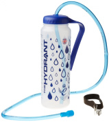 NRS Healthcare The Hydrant 1 L Drinking Bottle with Tube