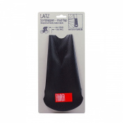 LATZ - RACE   mud flap for touring bicycles