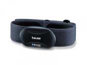Beurer PM 250 Heart Rate Monitor for Use with Smartphones