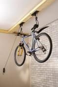 Mottez Bike Mount Black