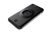 Quad Lock iPhone 6 Case - Black