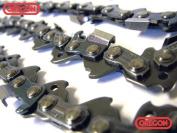 Oregon Low Kickback Spare Chainsaw Chain 30cm