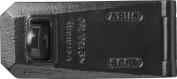 ABUS 130/180 GRANIT HASP & STAPLE