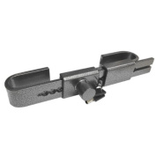 Hardcastle Shipping/Storage Container Security Lock