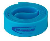 Schwalbe High Pressure Rim Tape - Blue, 70cm x 3.2cm
