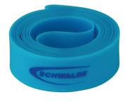 Schwalbe High Pressure Rim Tape - Blue, 70cm x 2.5cm