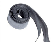 Bicycle Rubber Rim Tape 700c 12mm Wide