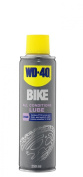 WD40 Bike PTFE All Condition Lube