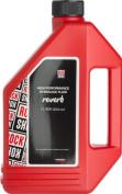 RockShox Reverb Hydraulic Fluid Bottle - 1 L