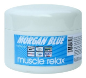 Morgan Blue Muscle Relax 200cc