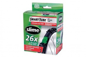 Slime Smart 700c x 28/32c Presta Valve Hybrid Bike Tube