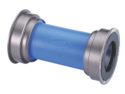 BBB Bottompress BBO-21 Pressfit BB86 Road 2.905.572.101 Bottom Bracket, Multicoloured